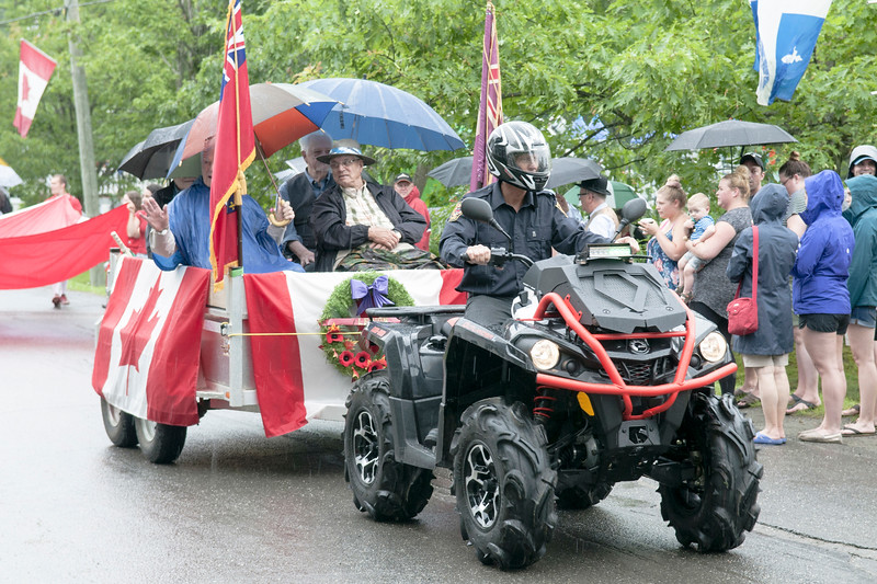 Canada Day Georgeville 008