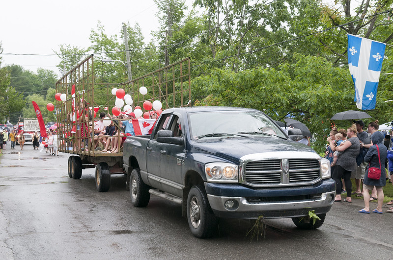 Canada Day Georgeville 029