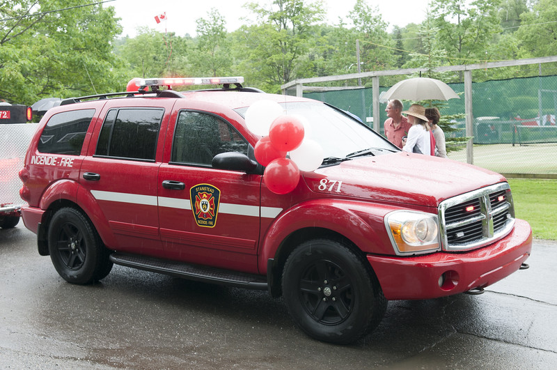 Canada Day Georgeville 041