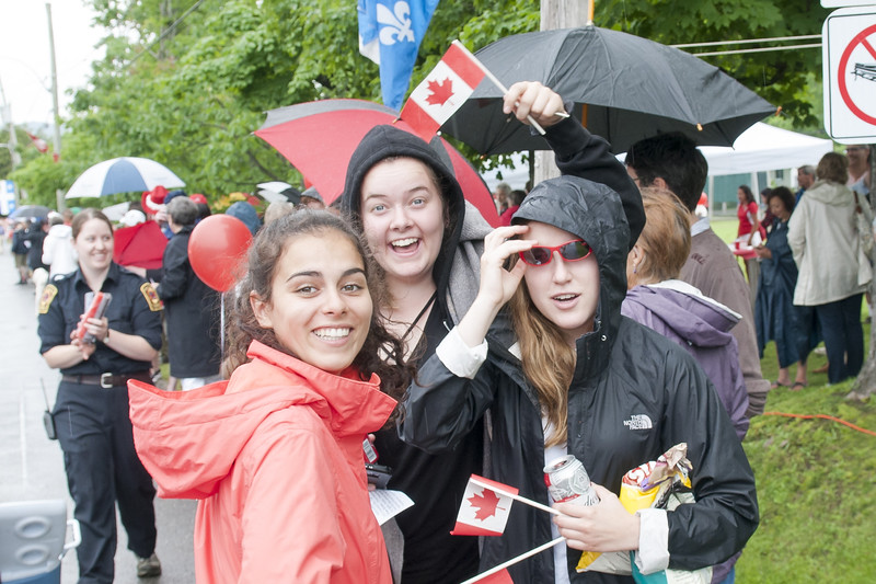 Canada Day Georgeville 062