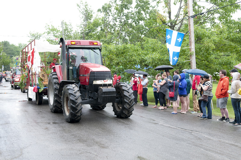 Canada Day Georgeville 021