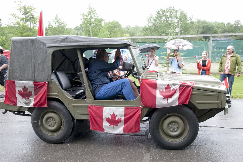 Canada Day Georgeville 012