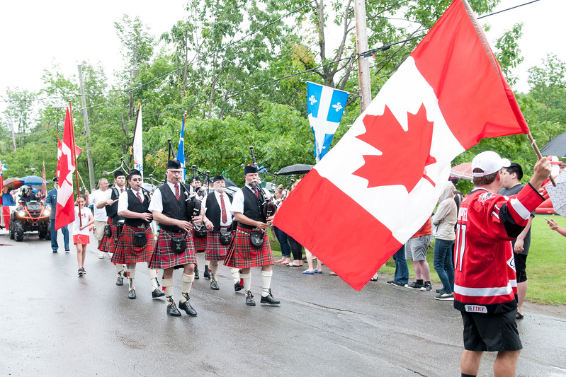 Canada Day Georgeville 005