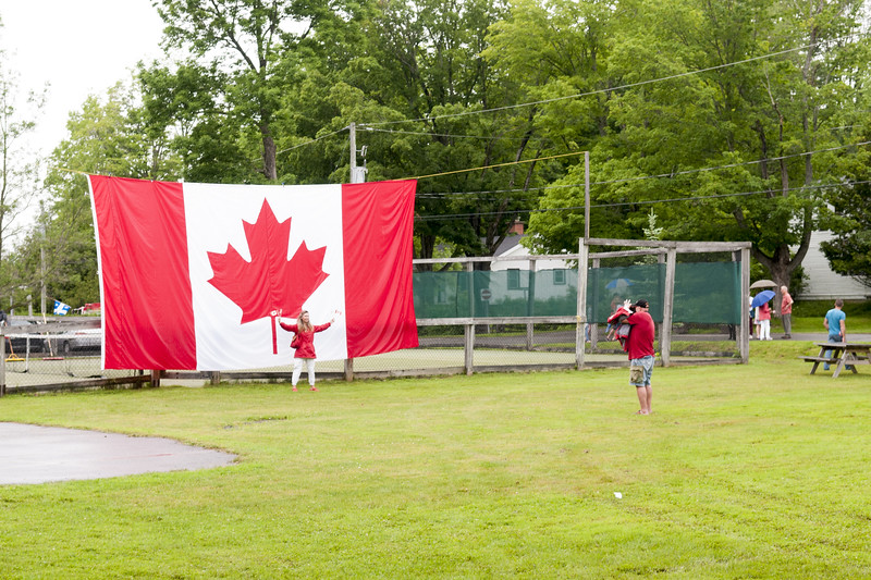 Canada Day Georgeville 083