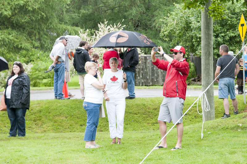 Canada Day Georgeville 081