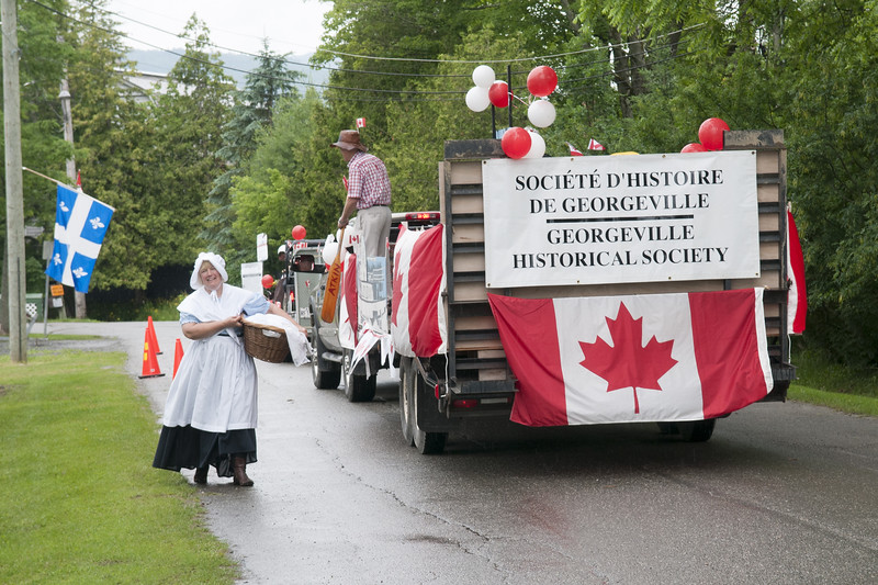 Canada Day Georgeville 053
