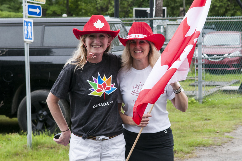 Canada Day Georgeville 075