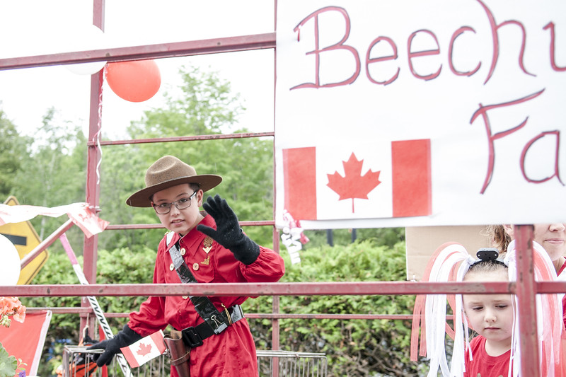 Canada Day Georgeville 071