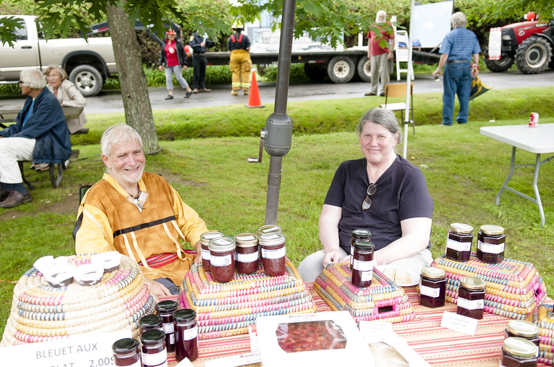 Canada Day Georgeville 088