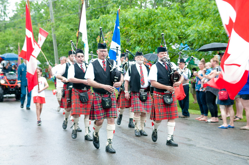 Canada Day Georgeville 004