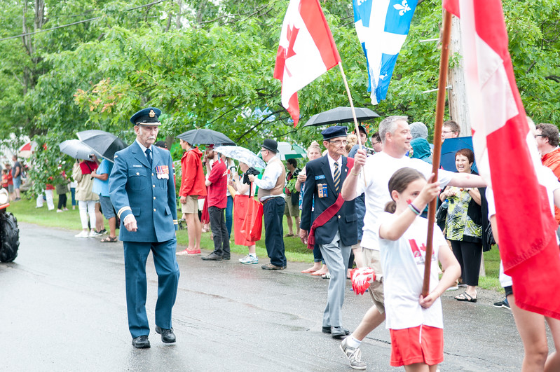 Canada Day Georgeville 006