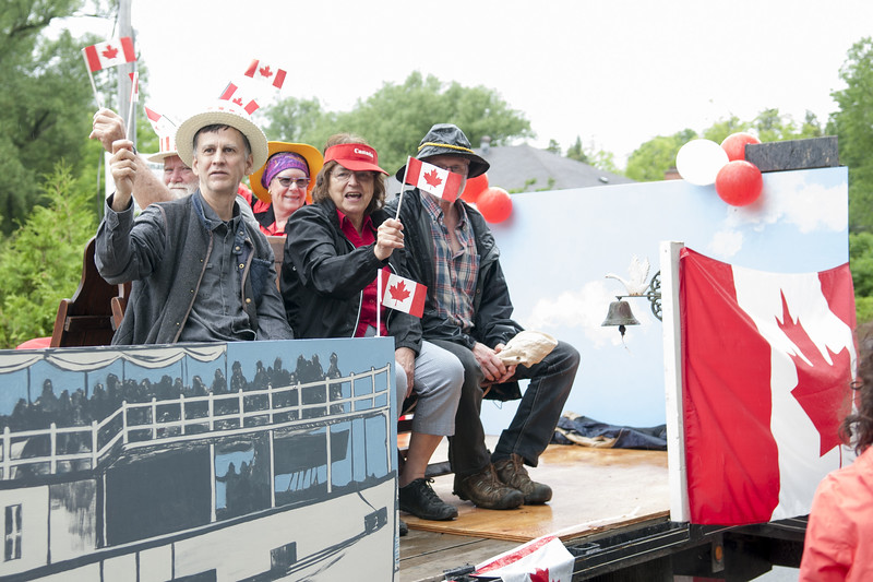 Canada Day Georgeville 068