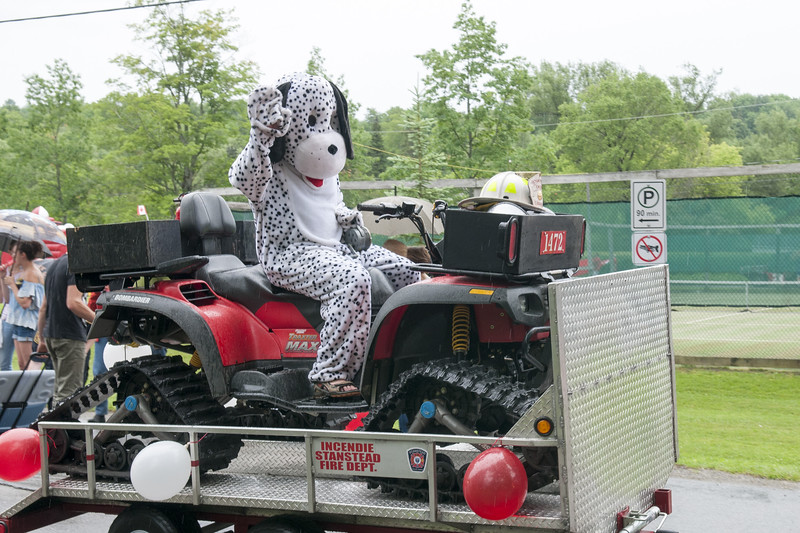Canada Day Georgeville 042