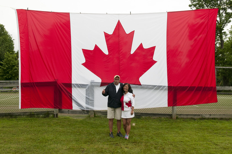 Canada Day Georgeville 092