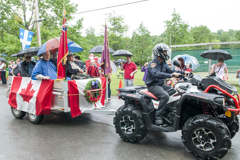 Canada Day Georgeville 009