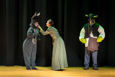 2015-03 Shrek Rehearsal 2170