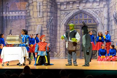 2015-03 Shrek Rehearsal 2069
