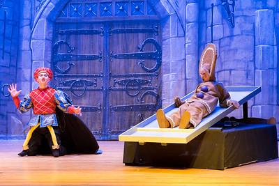 2015-03 Shrek Rehearsal 2042