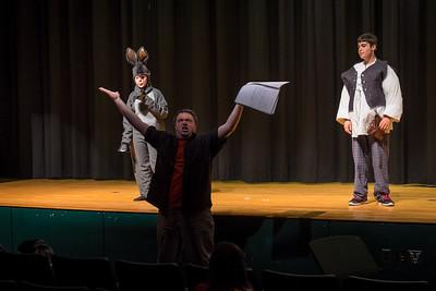 2015-03 Shrek Rehearsal 0682
