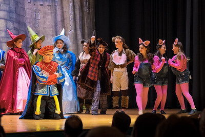 2015-03 Shrek Play 2679