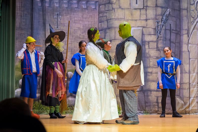 2015-03 Shrek Play 2707