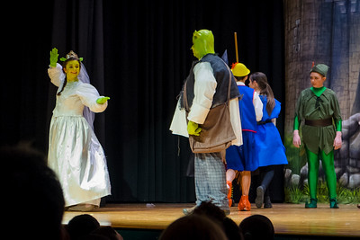 2015-03 Shrek Play 3357