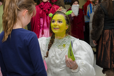 2015-03 Shrek Play 2867