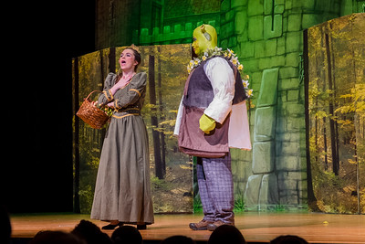 2015-03 Shrek Play 3219