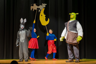 2015-03 Shrek Play 3061