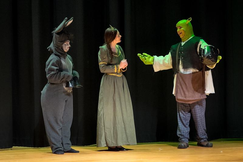 2015-03 Shrek Rehearsal 2178