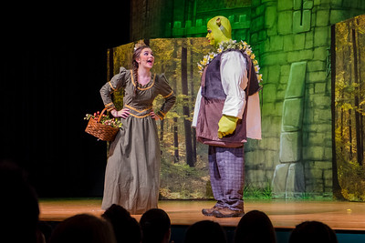 2015-03 Shrek Play 3210