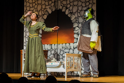 2015-03 Shrek Play 3140