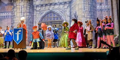 2015-03 Shrek Play 3332
