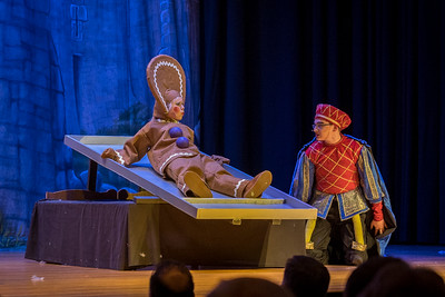 2015-03 Shrek Play 2311