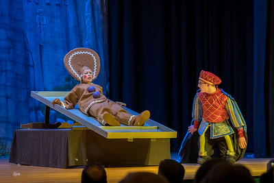 2015-03 Shrek Play 2310