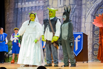 2015-03 Shrek Play 3365