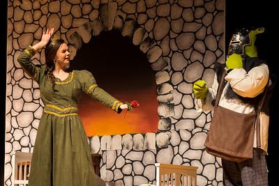 2015-03 Shrek Rehearsal 2149