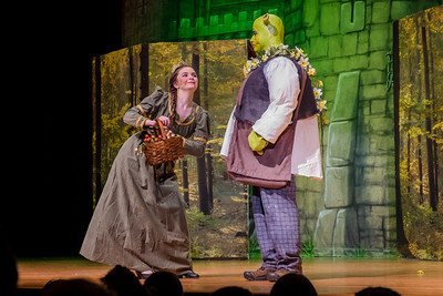2015-03 Shrek Play 3217