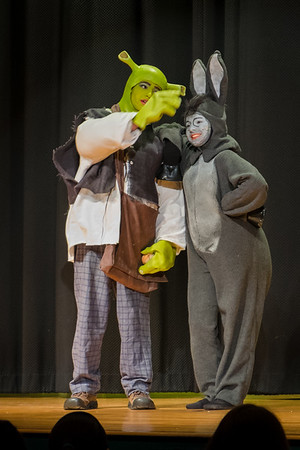 2015-03 Shrek Play 3071