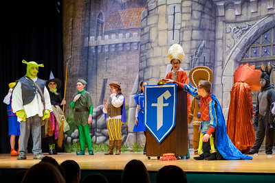2015-03 Shrek Play 3340