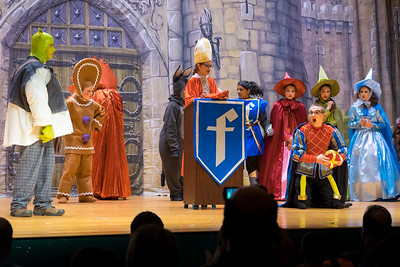 2015-03 Shrek Play 2690