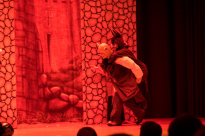 2015-03 Shrek Play 2467