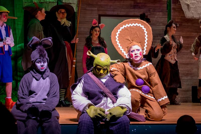 2015-03 Shrek Play 2606