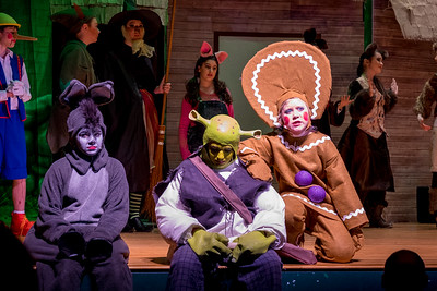 2015-03 Shrek Play 2606