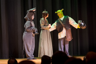 2015-03 Shrek Play 2476