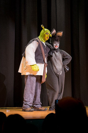 2015-03 Shrek Play 2413