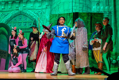 2015-03 Shrek Play 2901