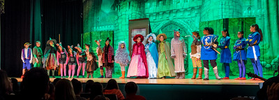 2015-03 Shrek Play 2910
