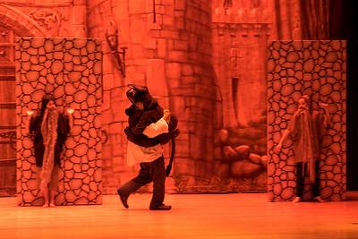 2015-03 Shrek Rehearsal 2158