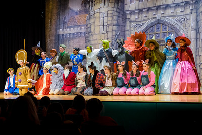 2015-03 Shrek Play 3380